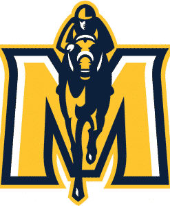 Murray State Racers Gear