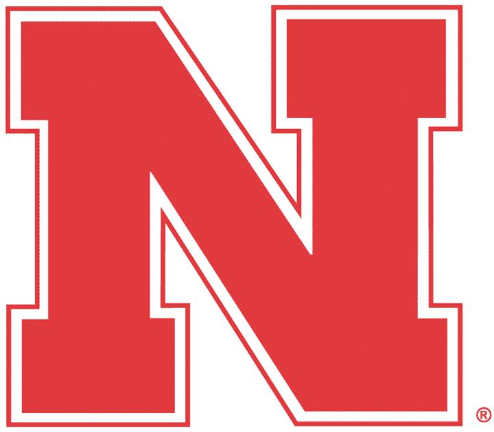 Nebraska Cornhuskers Gear
