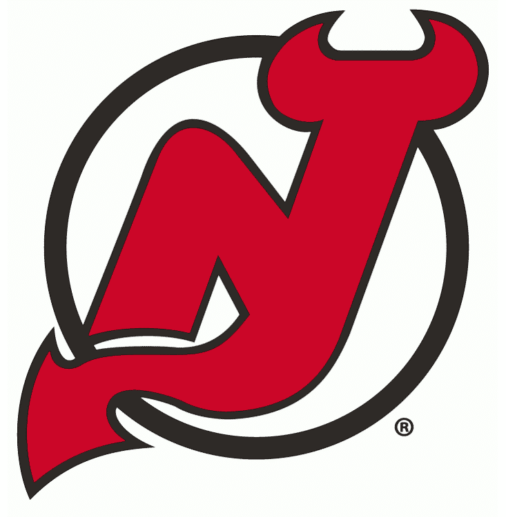 New Jersey Devils Gear