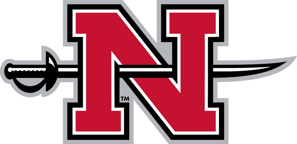 Nicholls State Colonels Gear