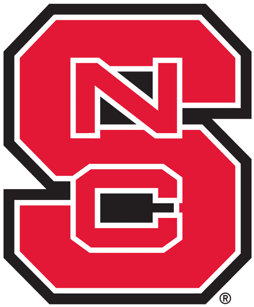 North Carolina State Wolfpack Gear