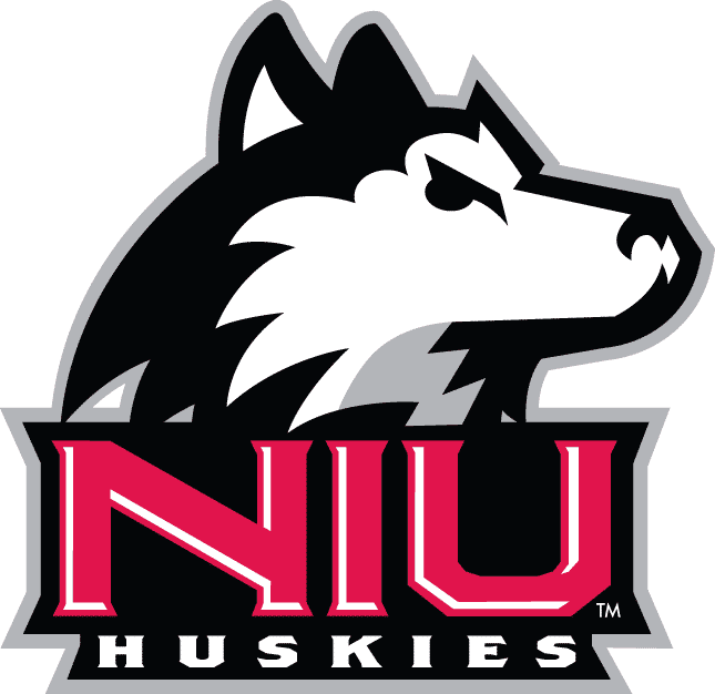 Northern Illinois Huskies Gear