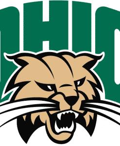 Ohio Bobcats Gear