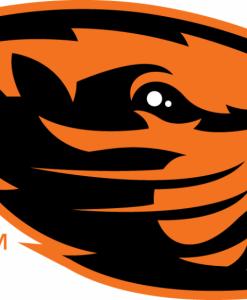 Oregon State Beavers Gear