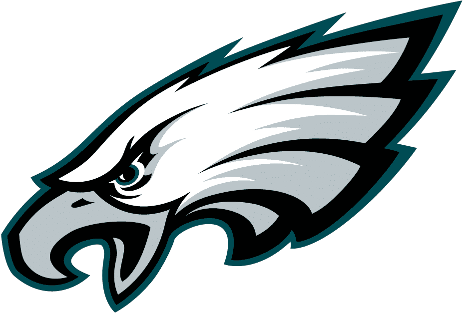 Philadelphia Eagles Gear