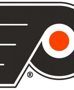Philadelphia Flyers Gear