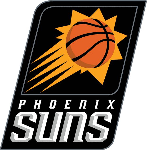 Phoenix Suns Gear