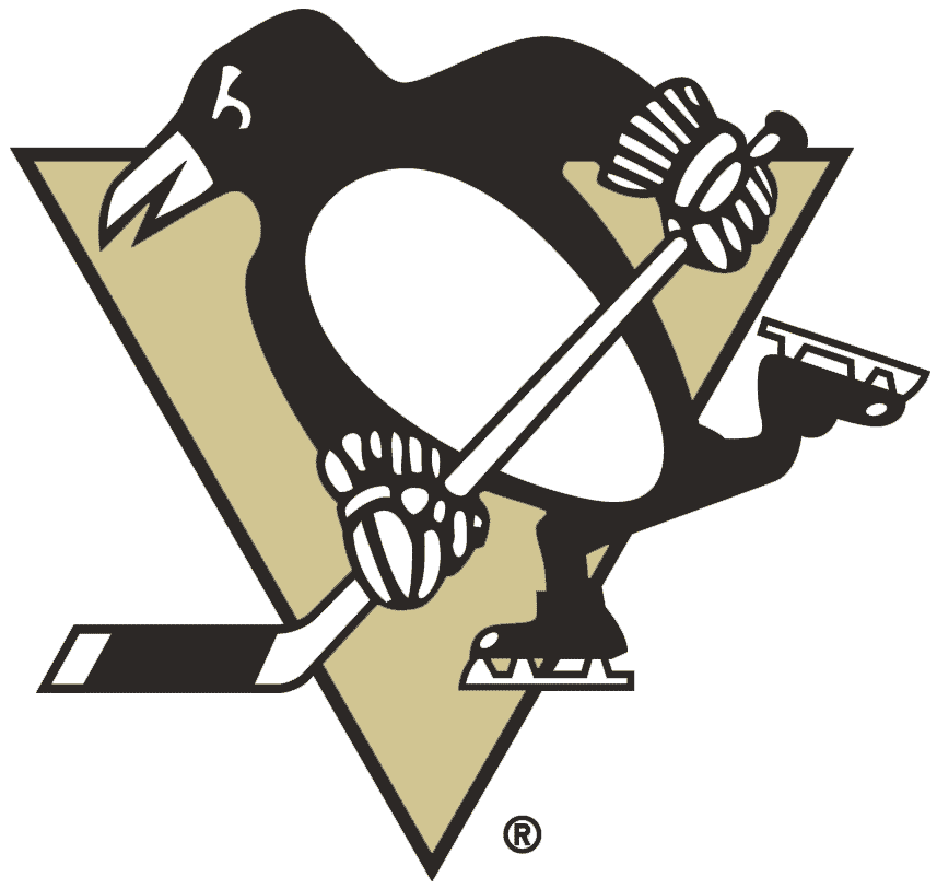 Pittsburgh Penguins Gear