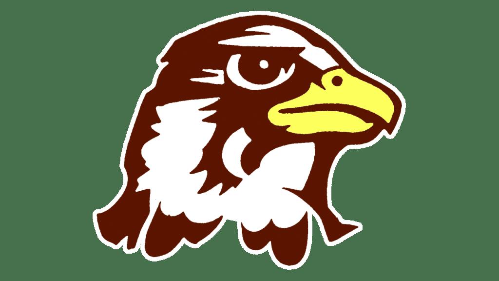Quincy Hawks Gear