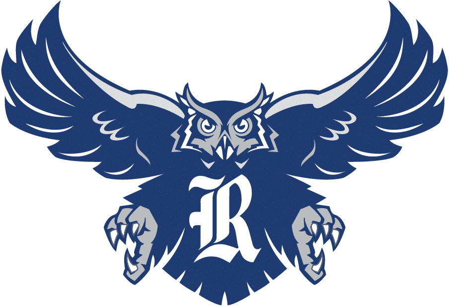 Rice Owls Gear