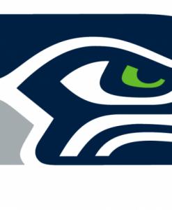 Seattle Seahawks Gear