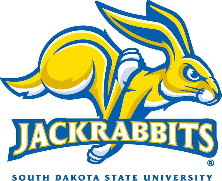 South Dakota State Jackrabbits Gear