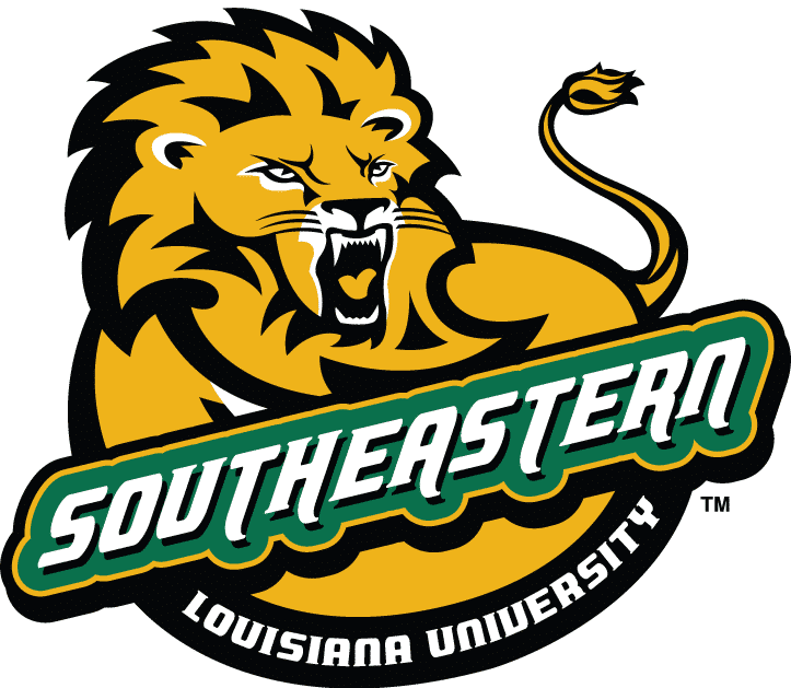 Southeastern Louisiana Lions Gear