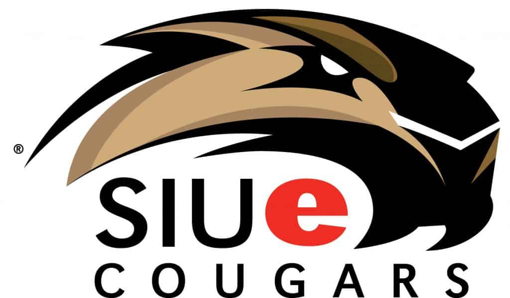 Southern Illinois Edwardsville Cougars Gear