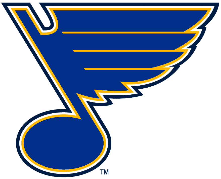St. Louis Blues Gear