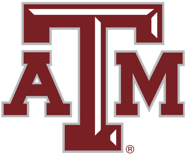 Texas A&M Aggies Gear