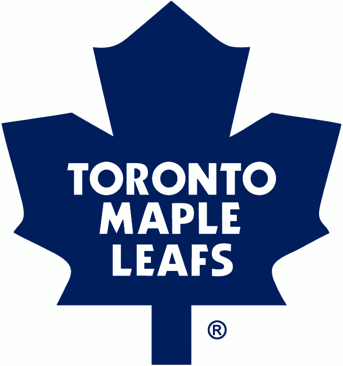 Toronto Maple Leafs Gear