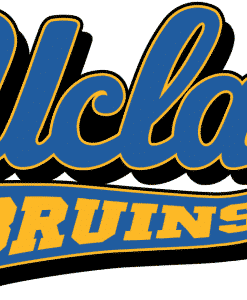 UCLA Bruins Gear