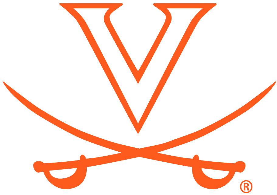 Virginia Cavaliers Gear