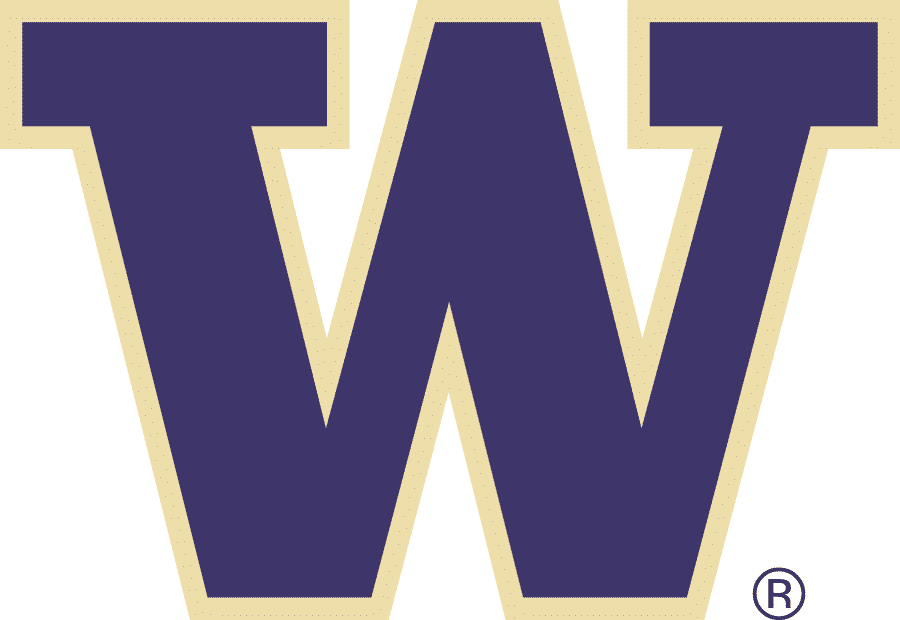 Washington Huskies Gear