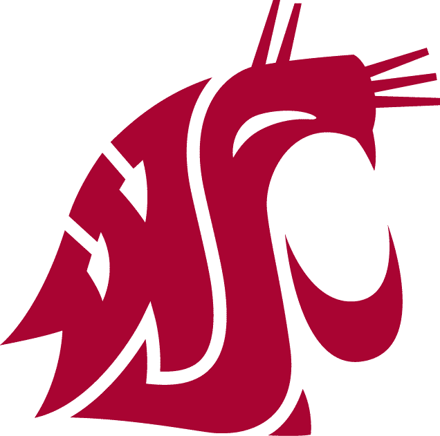 Washington State Cougars Gear
