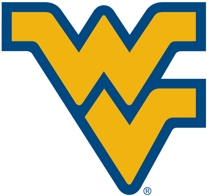 West Virginia Mountaineers Gear