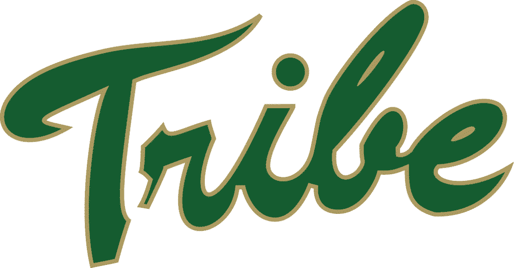 William and Mary Tribe Gear