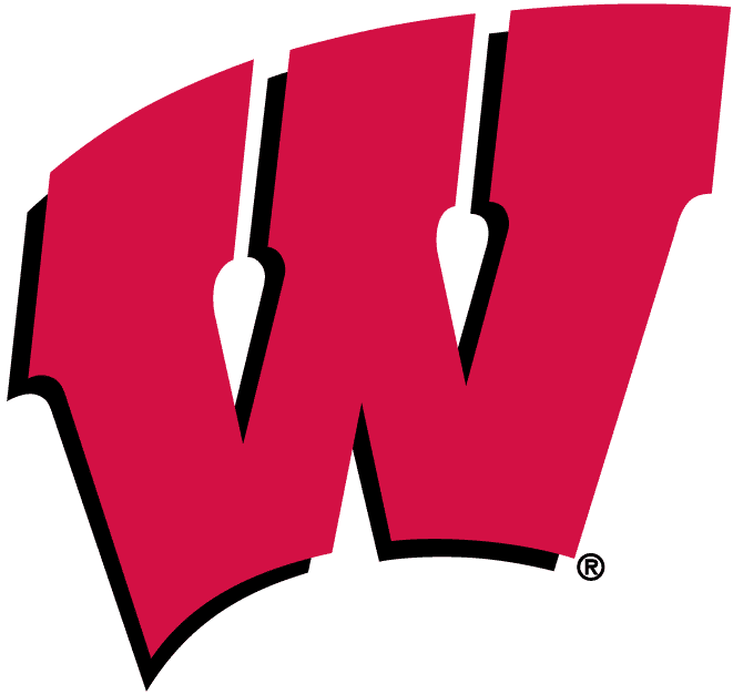 Wisconsin Badgers Gear