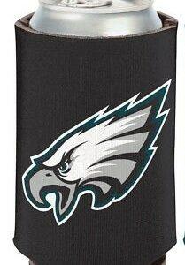 Philadelphia Eagles Kolder Kaddy Can Holder