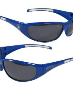 Milwaukee Brewers Sunglasses - Wrap