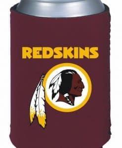 Washington Redskins Kolder Kaddy Can Holder