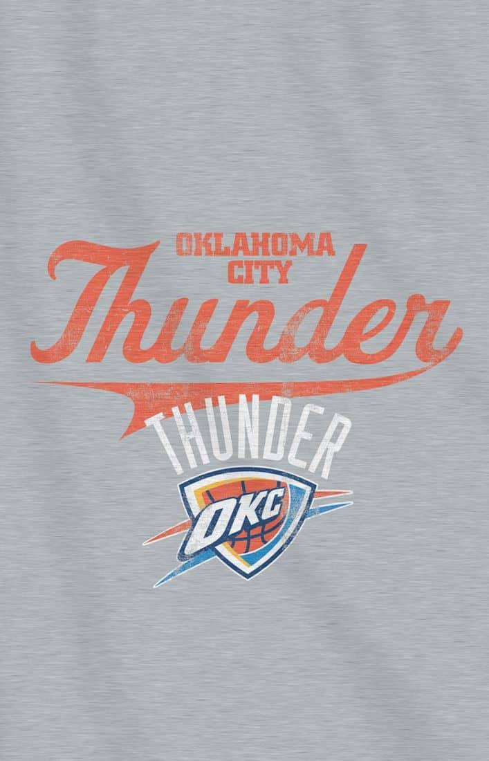 new product 5c5d1 d3247 Oklahoma City Thunder 54