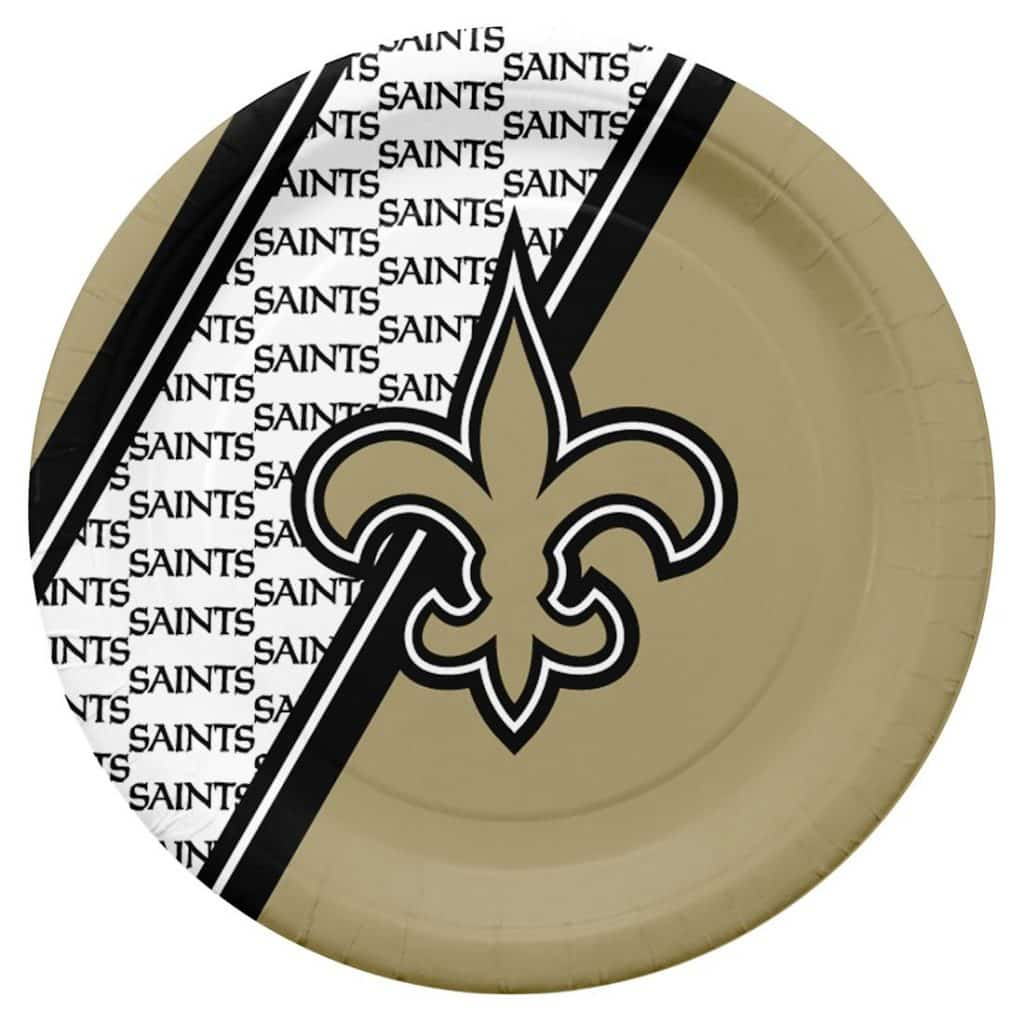 orleans saints gear