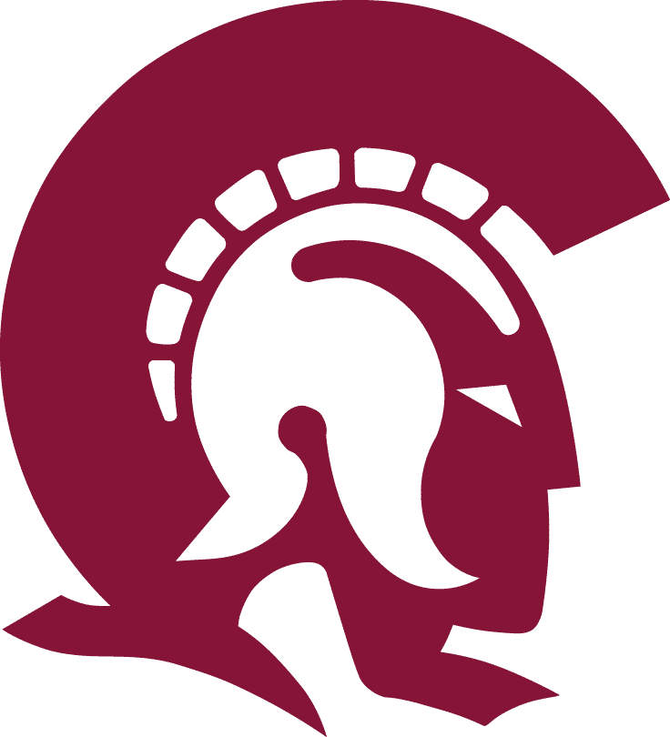 Arkansas-Little Rock Trojans Gear