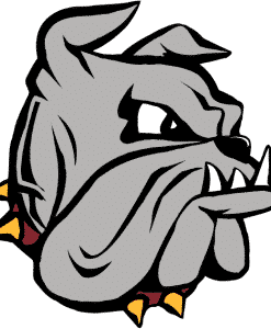 Minnesota-Duluth Bulldogs Gear