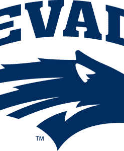 Nevada Wolf Pack Gear