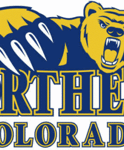 Northern Colorado Bears Gear