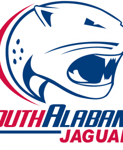 South Alabama Jaguars Gear