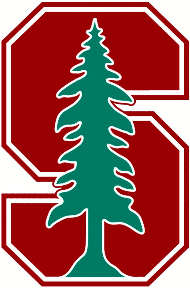 Stanford Cardinal Gear