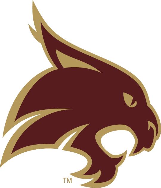 Texas State Bobcats Gear