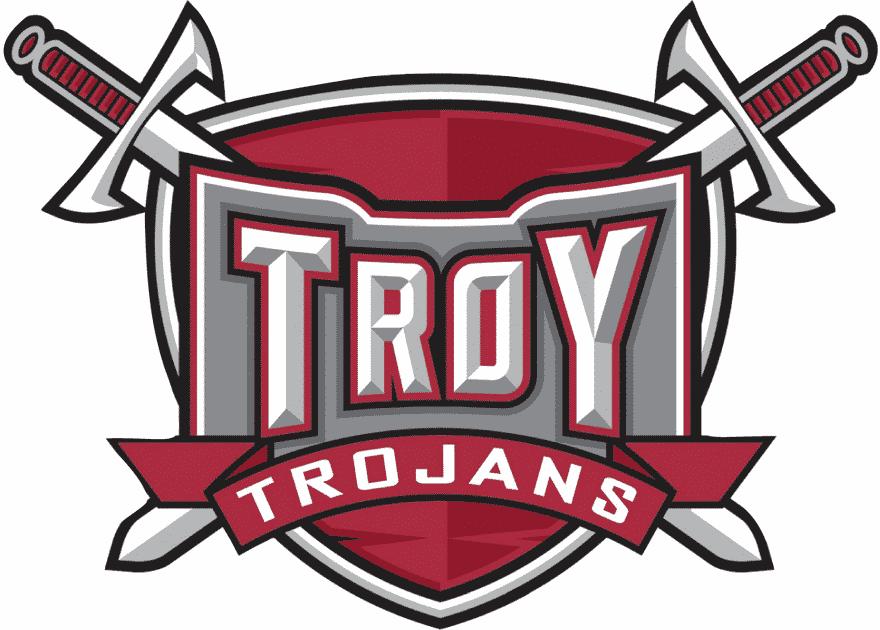 Troy Trojans Gear
