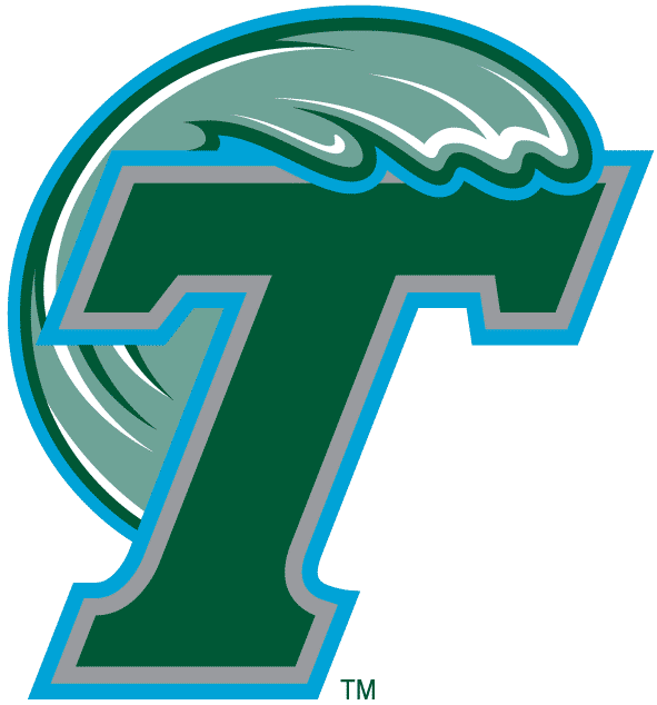 Tulane Green Wave Gear