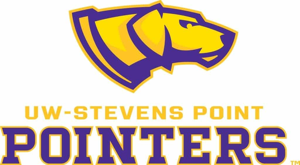 UW-Stevens Point Pointers Gear