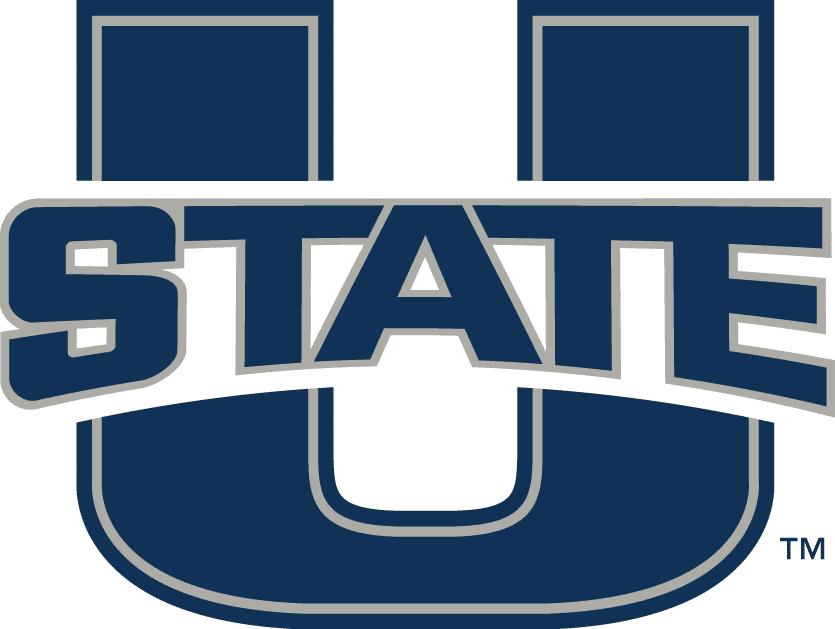 Utah State Aggies Gear