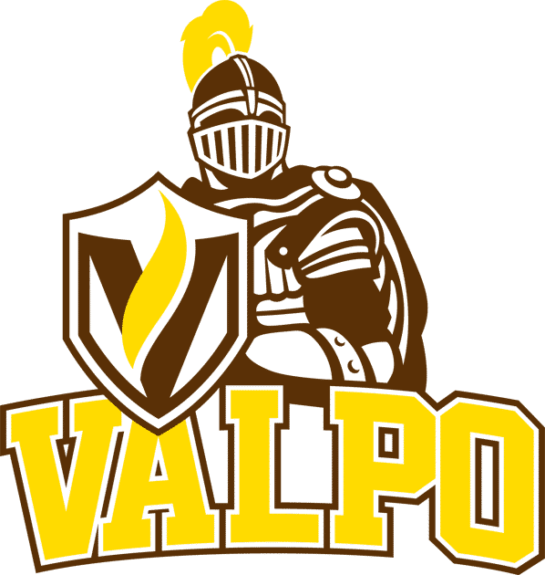 Valparaiso Crusaders Gear