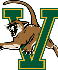 Vermont Catamounts Gear