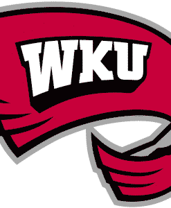 Western Kentucky Hilltoppers Gear