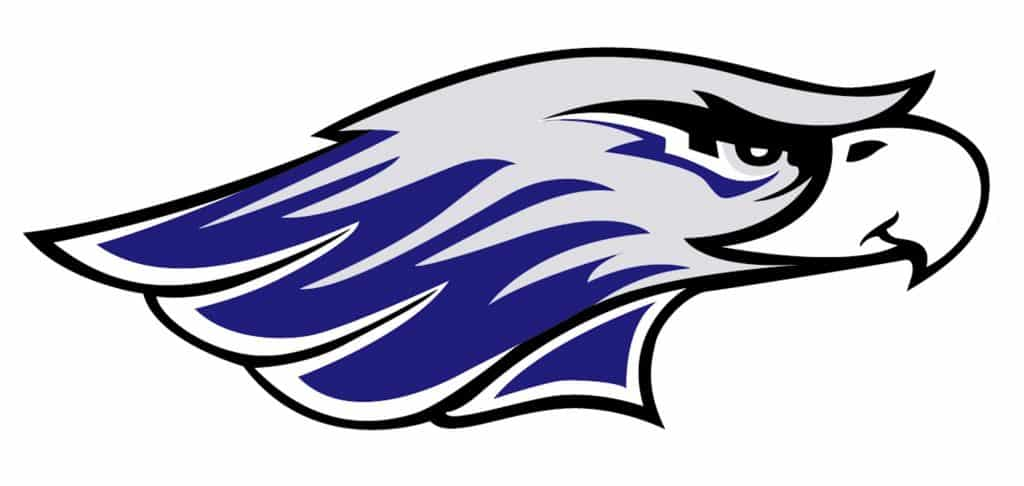 Wisconsin Whitewater Warhawks Gear