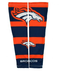 Denver Broncos Strong Arm Sleeve