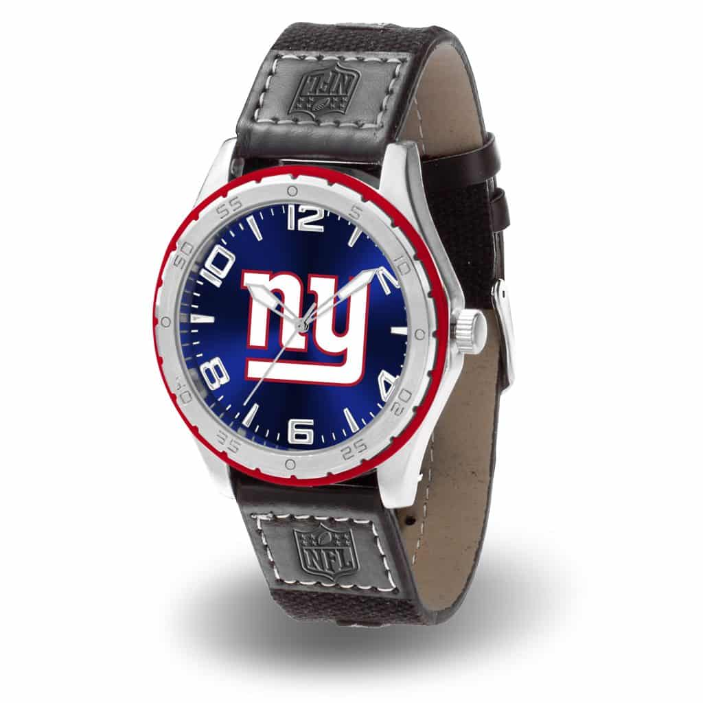 new york giants gambit watch detroit game gear. Black Bedroom Furniture Sets. Home Design Ideas